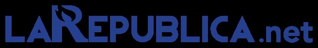 Logo Revista Espacios