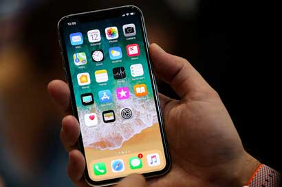 Apple le facilita su vida con el sistema iOS11